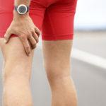 Evita lesiones durante el Maratón de Sevilla 2019