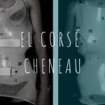 El corsé Cheneau